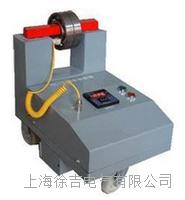 HA系列轴承加热器1