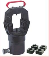 CO-1000分體式液壓壓接鉗 TLYYYJ038