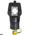 CO-300B分體式液壓壓接鉗 TLYYYJ033
