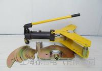 YWP液壓彎排機 TLWPWG010