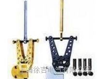 SJZ-9機械沖孔機,手動機械沖孔機,手動機械開孔機, TLKKCK018