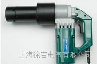 扭剪型電動扳手 TLTZBS011
