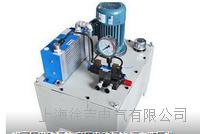 車載式超高壓電動泵站 TLYYBP014