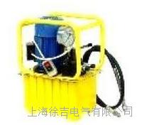 超高壓電動泵站 TLYYBP012