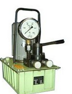 手提電動泵 TLYYBP018