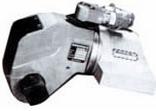 YD驅動式液壓扳手 TLTZBS006
