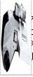 专业制造YD驅動式液壓扳手