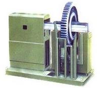 ZJ20B輪箍加熱器 TLZLQ017