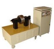 BGJ系列感應加熱器 TLZLQ012