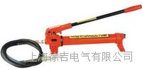 SYB-1手動泵 TLYYBP005