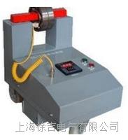 SM20K軸承自控加熱器、ZRQ-2軸承自控加熱器 TLZLQ024