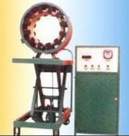 SZQ升降式軸承軸套加熱拆卸器 TLZLQ020