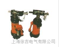 液壓升柱器