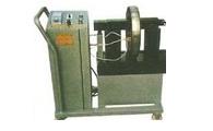 移动式軸承加熱器