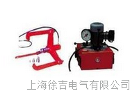 FBL電動液壓拉馬(電動液壓拉頂多用機) TLYYLM027