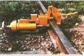 钢轨鑽孔機