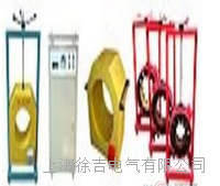 BGJ-CII型系列感应加熱器