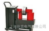 RFY移动式轴承加熱器
