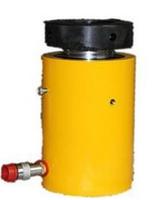 CLL自鎖式液壓千斤頂