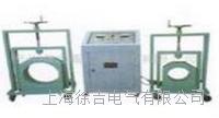 感應軸承拆卸器 1