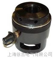 螺栓拉伸器