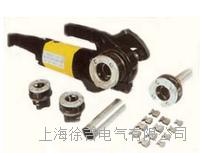 FSQ-25手提式电动套丝机