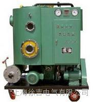 ZLJ200滤油机