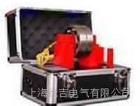 ELD微电脑轴承加热器:软启动、软停机、自动调整出功率、自动检测程序、自检加热装置工作故障,以及非正常工作状态诊断和保护等功能。加热温度及时间可预先设定并显示