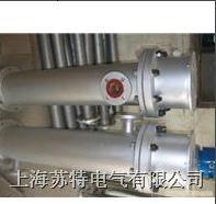 SRY6-2型护套式加热器 SRY6-2型