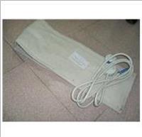 st85智能温控电热毯/智能温控加热毯 st85