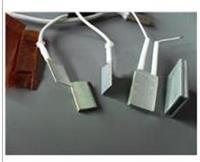 ST300微型陶瓷加热片,极小规格陶瓷发热片,小体积陶瓷电热片,发热片  ST300