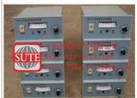 ZK系列ZK-3可控硅电压调整器 ZK系列ZK-3