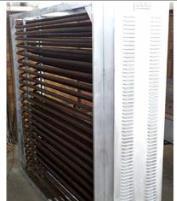 SUTE13风道式加热器 SUTE13