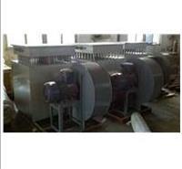 SUTE5风道式加热器 SUTE5