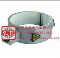 SUTE01陶瓷加热器 SUTE01