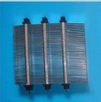 PTC翘片式PTC电辅助加热器 PTC