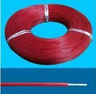 UL1591 (FEP)铁氟龙线 UL1591 (FEP)