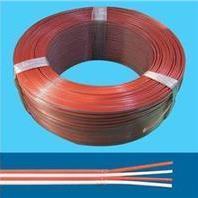 UL1333 (FEP)铁氟龙线 UL1333 (FEP)