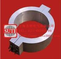 SUTE0795铸铝加热器 SUTE0795