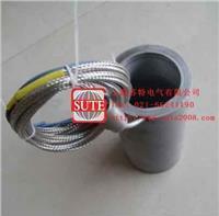 SUTE0048铸铝加热器 SUTE0048
