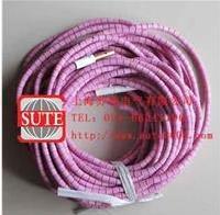 SCD型 绳式加热器 SCD型