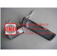 SUTE01866石英管加热板 SUTE01866