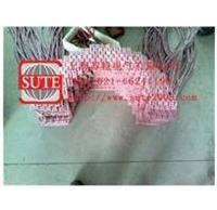 LCD39-220履带式加热器 LCD39-220