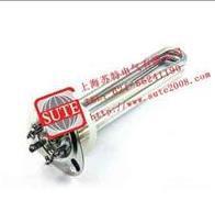 SUTE非标不锈钢法兰式电加热管 SUTE