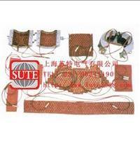 LCD履带式陶瓷电加热器 LCD-220-38