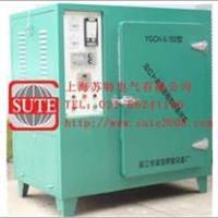 YGCH-X-150远红外高低温程控焊条烘箱 YGCH-X-150