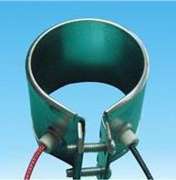 YKD48-36铸铜电热圈 YKD48-36