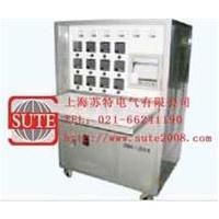 ZWK-I-360KW智能温控箱 ZWK-I-360KW