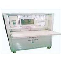 DWK-C-360KW电脑温控仪 DWK-C-360KW