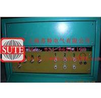LWK-30-0100热处理温控设备 LWK-30-0100